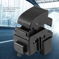 steuerschalter auto groihandel-ZHIYUAN Elektrische Fensterheber Schalter Auto Power Master Fenster Control Switch Button Fit für Toyota Hilux Vigo 2004-2011 84810-0K010