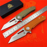 Maxace Online Shopping | Maxace Knives for Sale