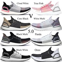 f07014b037a Wholesale sand sport for sale - New Ultra Boost Men Women Running Shoes  Designer Sneakers Core