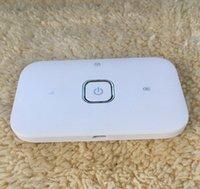 ingrosso 4g huawei senza fili-Huawei Vodafone R218 supporta la rete wireless domestica 4G Unicom 3G 4G per le telecomunicazioni