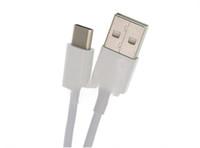 asus transformatörü şarj kablosu toptan satış-Usb tipi c kablosu erkek data sync kablosu 3ft 1 m apple için yeni macbook 12 inç yeni nokia n1 tablet google krom piksel
