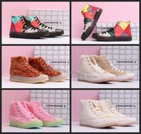 Venta Comprar Al Hombre Por De Mayor Zapatos Para Imitación dBoWeCxr