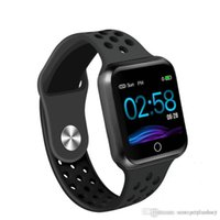 Wholesale Bluetooth S226 Smart Watch men Heart Rate Monitor Smartwatch for iphone samsung huawei ios Android phone PK GT88 DZ09 KW18