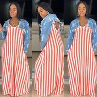 yaka yaka gemisi toptan satış-Kadınlar Casual Uzun Kol Düğmeleri Yukarı Dış Giyim Moda Bayan Ripped Mahsul Denim Coat için Ücretsiz Gemi Katı teslimi Aşağı Yaka Jean ceketler