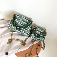 Wholesale feather purse tote for sale - Group buy Designer Pink Sugao handbags tote bag women luxury shoulder bag fashion crossbody bags purse chain bag hot sales handbag wholesales lovely