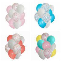 Wholesale Happy Birthday Latex Balloons For Sale