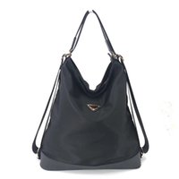 sacs à dos de mode achat en gros de-Sac à dos sport sac à dos sac à bandoulière sac à main sac presbyte paquet messenger sac tissu sacs à dos pour ordinateur portable