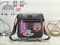 Wholesale small purses for cell phones resale online - New Designer Crossbody Bag For Women And Mens Designer bumbag purse fannypack fanny pack Waist Bags Drop Shipping001