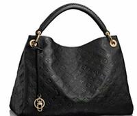 Wholesale louis bag online - LOUIS VUITTON SUPREME ARTSY Messenger Bags  Women A Shoulder Bags MICHAEL cfc31f159635d