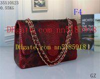 python çanta toptan satış-2020 son python klasik bayan çanta, en düşük fiyat omuz çantası cüzdan, ücretsiz kargo