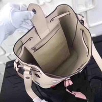 Wholesale tots bags resale online - Designer Womens Shoulder Bags Designer Handbags Womens Florar Sweet Lady Casual Tot Luxury Designer Bag Handbags Fashion Newset1Q