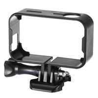 standart çerçeveler toptan satış-Xiaomi Mijia Kamera Mini için Standart Çerçeve