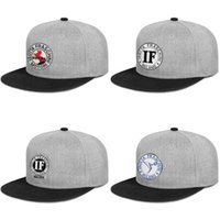Wholesale vintage bucket hats for sale - Group buy Designer Men Women Trucker cap Isotta Fraschini car logo flat bill Hip Hop Snapbacks hat vintage Bucket hats Outdoor