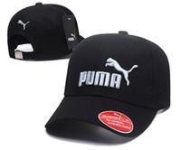 siyah piramitler toptan satış-Ucuz Sıcak stil Snapback ayarlanabilir erkekler Şapkalar Casquette hip hop Unisex piramit Beyzbol Kapaklar gorras siyah beyaz kırmızı elmas kemik baba şapka