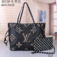bolsa de couro bege venda por atacado-saco mãe Moda PU de alta capacidade de ombro único saco de compras bolsa de tamanho grande bolsa das mulheres