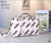 mochila de camurça homens venda por atacado-Bolsas de grife bolsas de grife mochila N41612 Damier Cobal Mens Mochilas de Alta Qualidade saco de Escola Designer de Bolsas De Luxo Bolsas