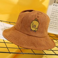 aadc02af0 Cute Duck Hat Online Shopping | Cute Duck Hat for Sale