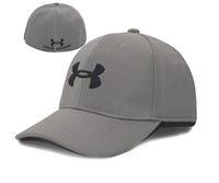 Wholesale baseball caps for women navy for sale - Group buy New Baseball Caps Flex Fit for Men Women Fitted Blank Hats Elastic Golf Sports Black White Navy Royal Red