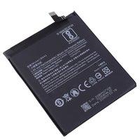 notiztelefon 32g großhandel-BN43 4100mAh Li-Polymer-Akku für Xiaomi Redmi Hinweis 4X 32G Handy-Akku für den Ersatz echtes Produkt