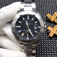 caixa de mergulho de aço venda por atacado-Novo Dive 300 M WBD2110.BA0928 Aço Caso Preto Textura Dial Mens Automatic Watch Relógios Desportivos Em Aço Inoxidável Timezonewatch Barato Z16a1