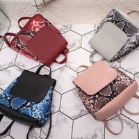 Wholesale mini handbag for baby girl for sale - Group buy 2020 Fashion Children Girls Jelly Color Handbags Rubber Leather Vintage Grid Mini Bags For Baby Kids Princess Party Bag Serpentine Twill Bag