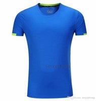 tişörtlü baskılı isim toptan satış-# TC2022001535 Yeni Sıcak Satış Yüksek Kalite Hızlı Kurutma tişört Baskılı Numarası Adı Ve Futbol Desen CM özelleştirilebilir