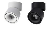 Light Switch Aluminum Wiring NZ | Buy New Light Switch ... on switch networking, switch power, switch lights, switch engine,