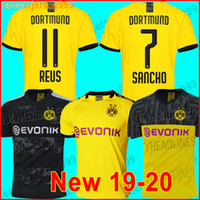 9e01c7214 Wholesale borussia soccer jersey online - TOP Thailand Borussia Dortmund  soccer jersey PHILIPP GOTZE REUS PULISIC