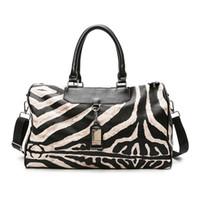 европейский чемодан оптовых-унисекс дорожная сумка европейский и американский стиль большой емкости женская сумка для багажа чемодан чемоданы дорожный пакет сумка