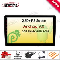 Wholesale grand mp3 for sale - Group buy 10 quot Android Car Multimedia Player Stereo Radio GPS Navigation for Grand Cherokee D IPS Touchscreen AUX car dvd