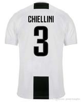 the best attitude 61d9a 25de2 Ronaldo Shirt Sales Canada | Best Selling Ronaldo Shirt ...