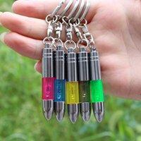 ingrosso anti anello statico-Creativo antistatico portachiavi unisex portachiavi in plastica per auto portachiavi regalo decorazione appesa