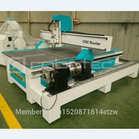 Cnc Router For Wood Cutting Nz Buy New Cnc Router For Wood