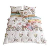 Girls Bedrooms Sets Online Shopping | Girls Bedrooms Sets ...