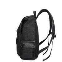 Wholesale laptops manufacturers for sale - Group buy Manufacturers men s shoulder bag laptop backpack new fall outdoor travel schoolbags