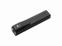h 264 ручная камера оптовых-Оптовая Mini Camera T190 Mini Camcorder 1080P Full HD Micro Camera in H. 264 с ТВ-выходом Mini DV диктофон Pen Camera