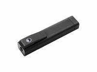 ingrosso voce della microcamera-Mini macchina fotografica all'ingrosso mini macchina fotografica T190 1080P Full HD Micro macchina fotografica in H.264 con TV fuori macchina fotografica del registratore DV mini Voice