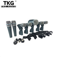 Wiring Xlr Online Shopping | Xlr Cable Wiring for Sale on
