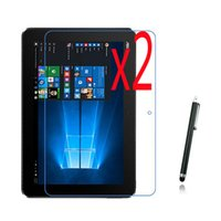 """1X 2X 5X High Quility HD Clear Screen Protector Cover for ASUS TF201 10.1/"""""""