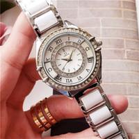logotipo de marca famosa hombres reloj al por mayor-ome ga Diseño famoso Moda Hombre Big bang Reloj marca cuarzo Acero inoxidable ome LOGO marca Hombre cuarzo Hombre Reloj de negocios classil cl