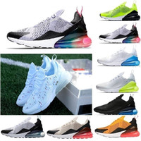 Wholesale 2019 Cushion Sneakers Sports Designer Mens Running Shoes c Trainer Road Star BHM Iron Women Sneakers Size