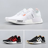 Adidas Originals Superstar Ii 2 Formadores Aumentou Preto