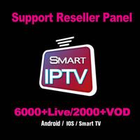 3d783ab5ae Sconto Vod Tv | 2019 Vod Tv in vendita su it.dhgate.com