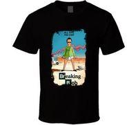 Wholesale chef prints for sale – custom New All Hail The Chef Shirt Bob s Men s T Shirt Size S XL