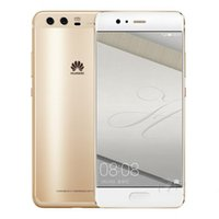 Wholesale band camera mp3 for sale - Group buy Huawei P10 GB RAM GB ROM Full LTE Band Mobile Phone Octa Core quot Dual Rear Camera MP MP NFC OTG OTA