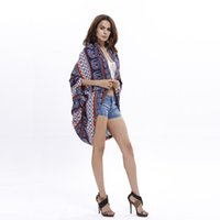 Wholesale custom scarves online - Seaside Shawl Square Beach Cover Cardigan Folk Custom Travel Thin Sunshade Scarf Changsha Towel Art Beach Towel