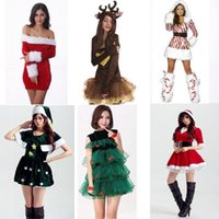 219ec588ed3 Wholesale Halloween women deer costume - Buy Cheap Ideas women deer ...