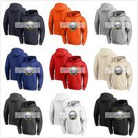 jaque hoodies venda por atacado-Personalizado Buffalo Sabres Evander Kane Jack Eichel Rasmus Ristolainen Hoodie Jerseys pulôver Qualquer Nome Número branco costurado Hockey