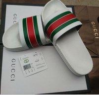 beanie de couro venda por atacado-GUCCI nova primavera / verão beanie shoes para homens casual slacker de couro velho pano de Pequim sapatos versão Coreana de moda masculina sapatos # 006