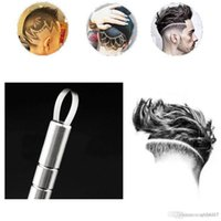 Salon Magic Multifunctional Hair Engraving Pen Razor Shaver Set Beard Hair Design Tools Barber Eyebrow Hair Trimmers